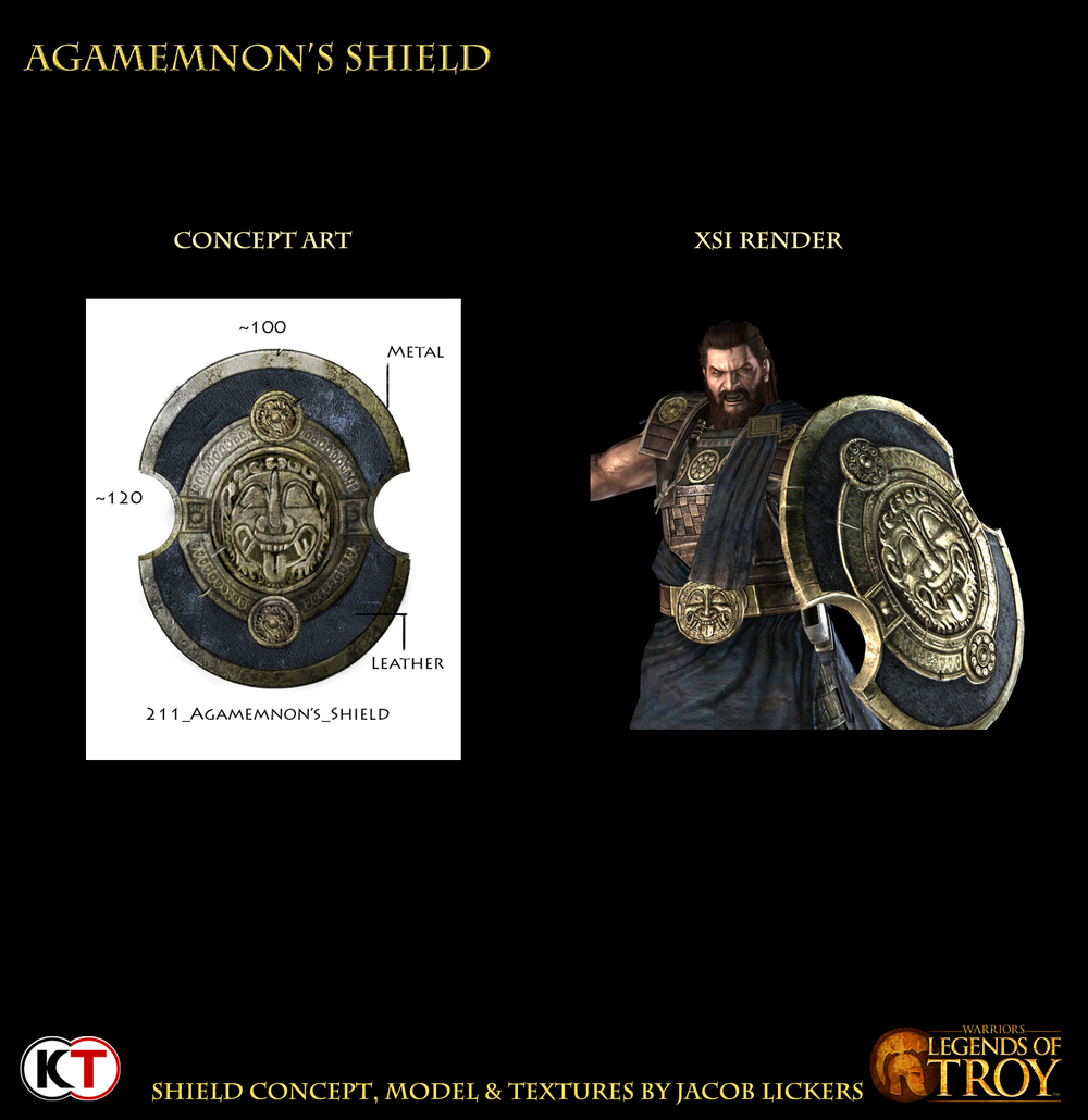 Agamemnons_Shield_3.jpg