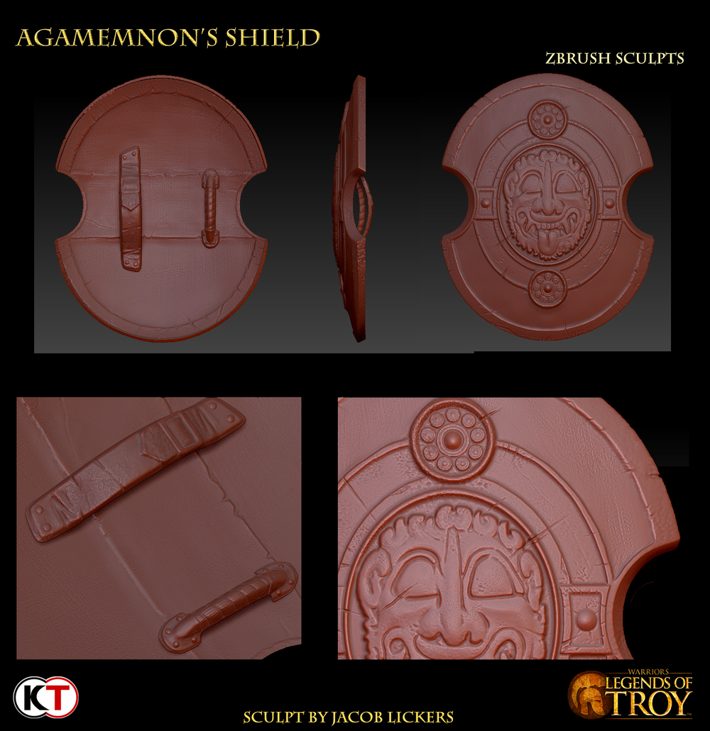 Agamemnons_Shield_2.jpg