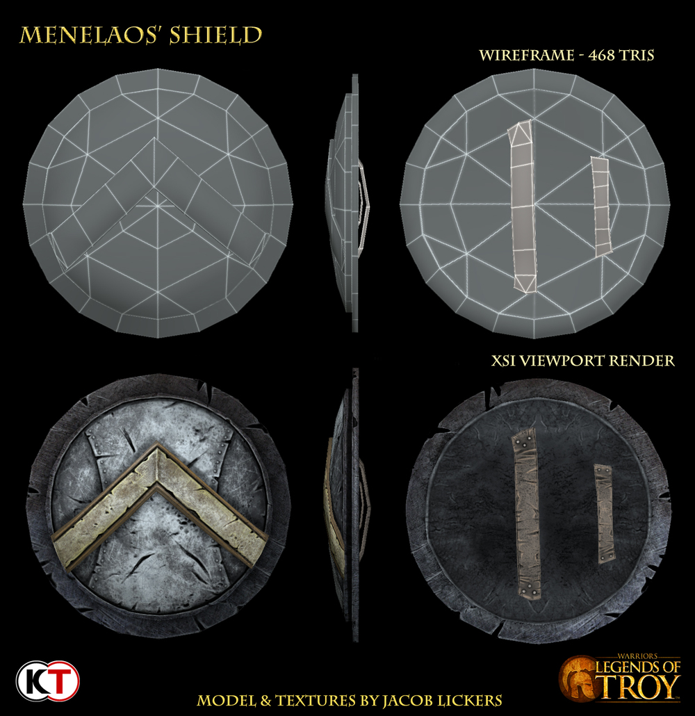 Menelaos_Shield_1.jpg