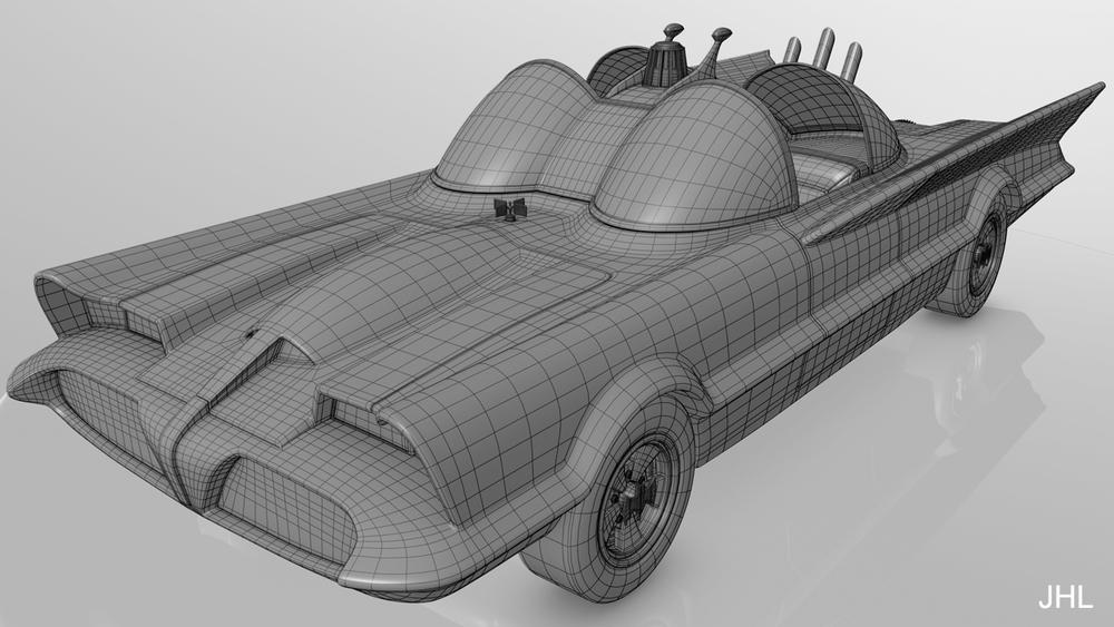 Batmobile_01_Wire.jpg