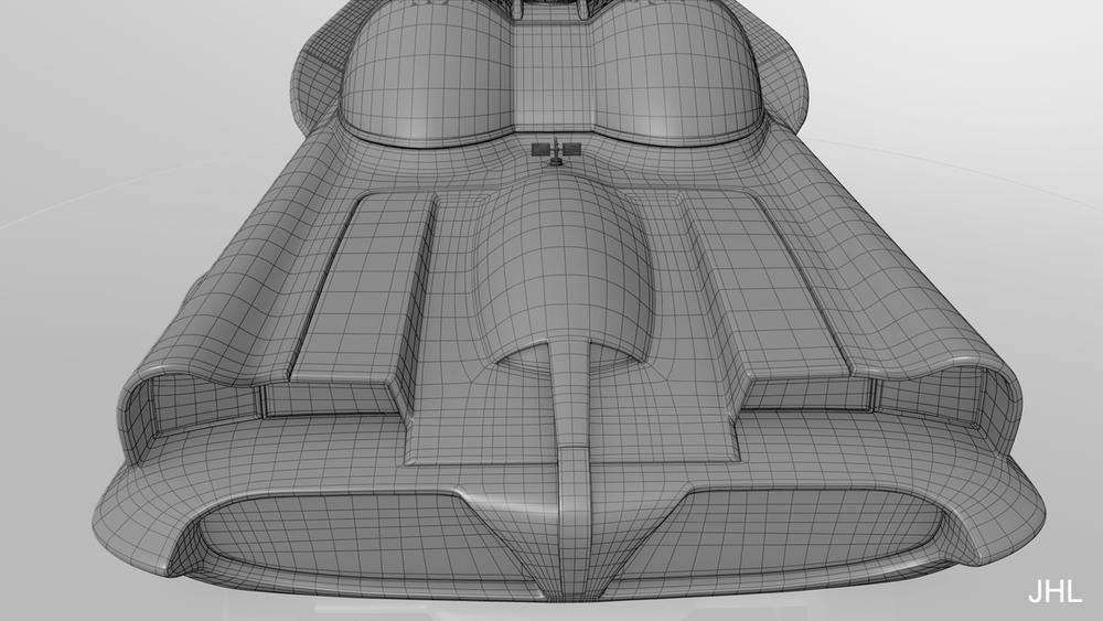 Batmobile_02_Wire.jpg