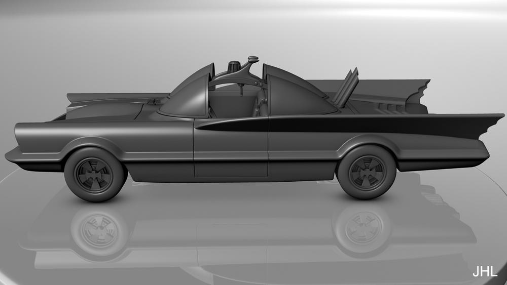 Batmobile_03_Flat.jpg
