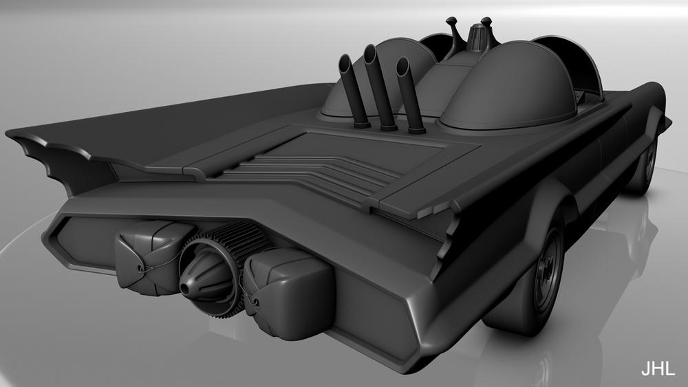 Batmobile_04_Flat.jpg