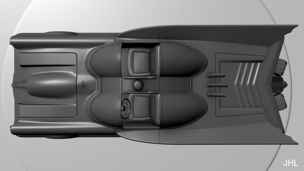 Batmobile_05_Flat.jpg
