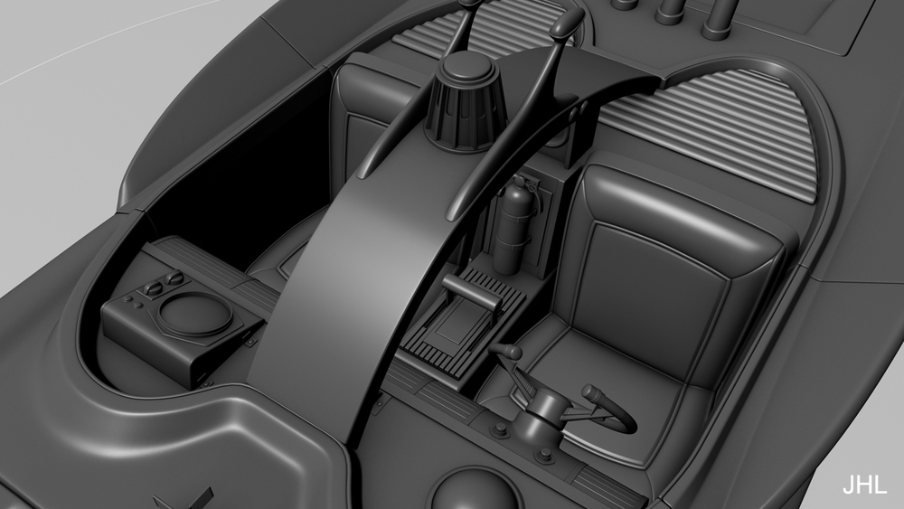 Batmobile_06_Flat.jpg