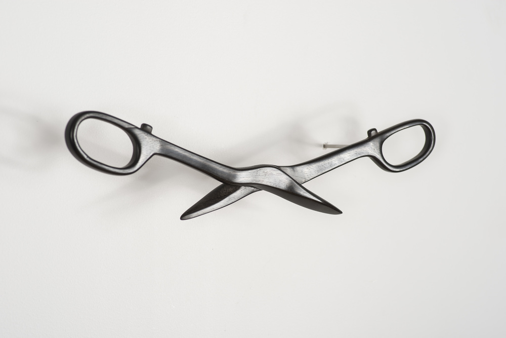 scissors3:3.jpg