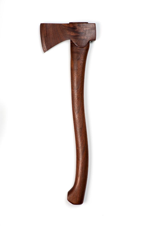 Kinney-axe2:2jpg.jpg