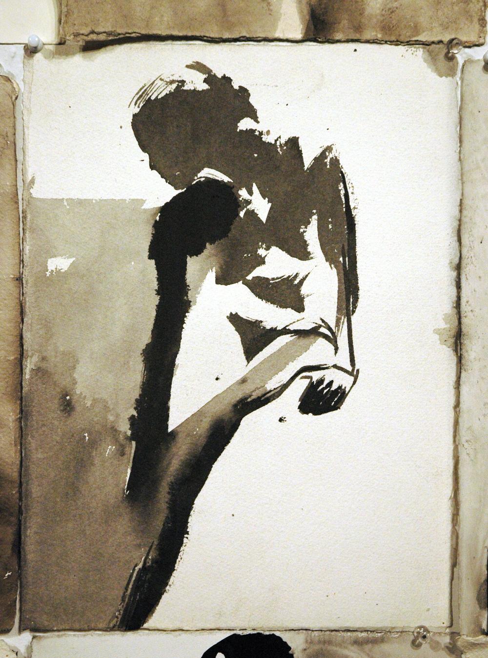 ink2.jpg