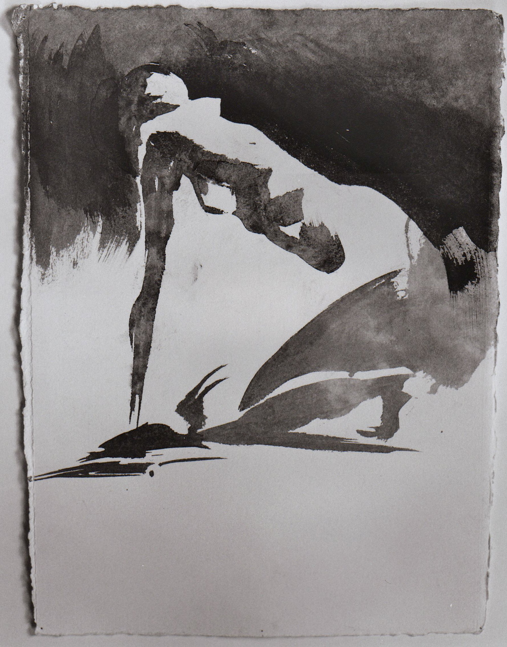 ink5.jpg