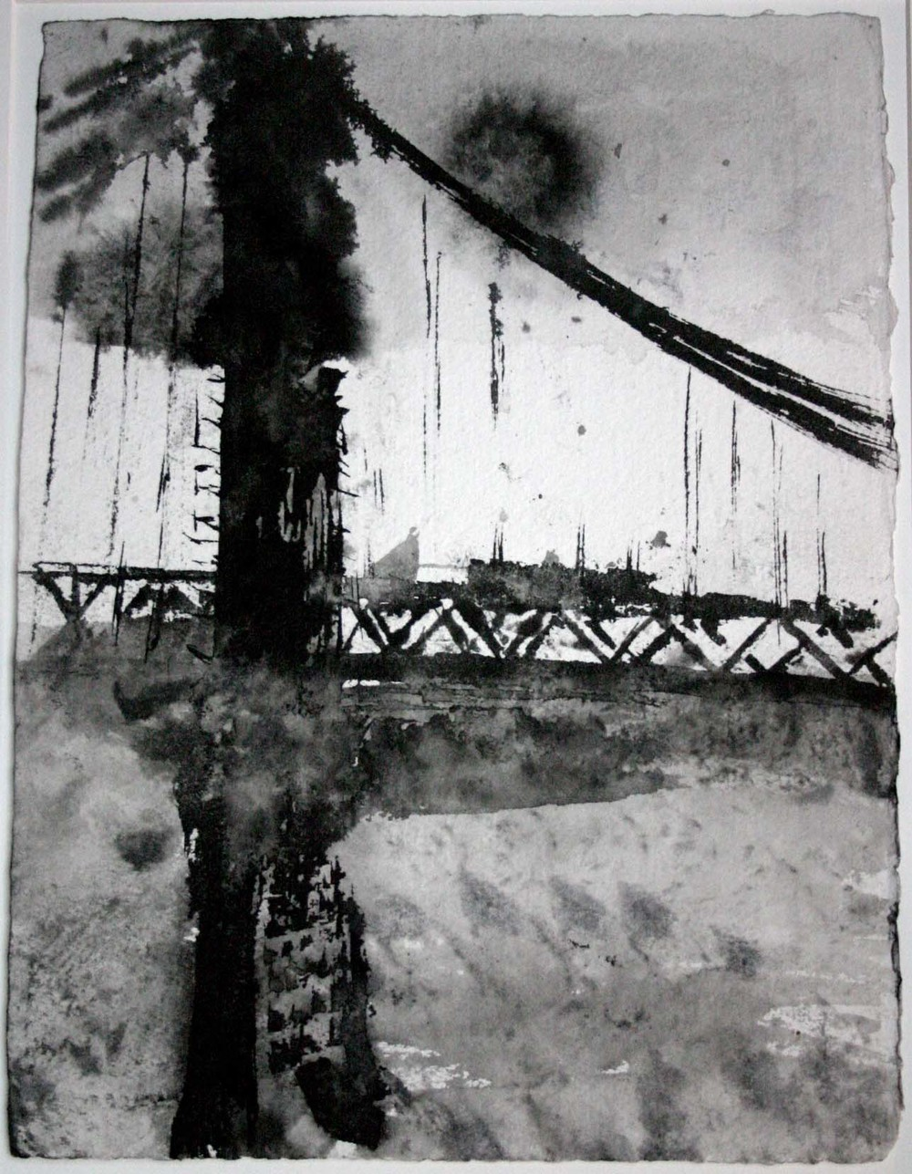 Image 7.jpg
