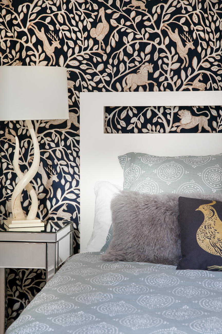 kid's bedroom, san francisco  interior decor, budget 7K