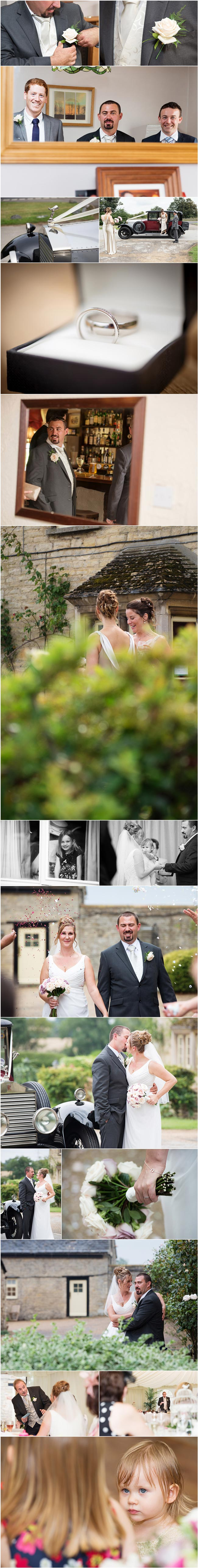 Contrejour photography-wedding photography