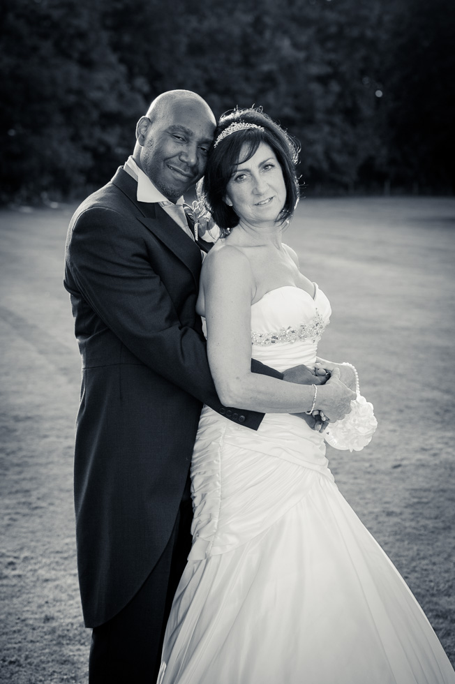 _DSC0067-Tracey and Howard-Down-hall-wedding.jpg
