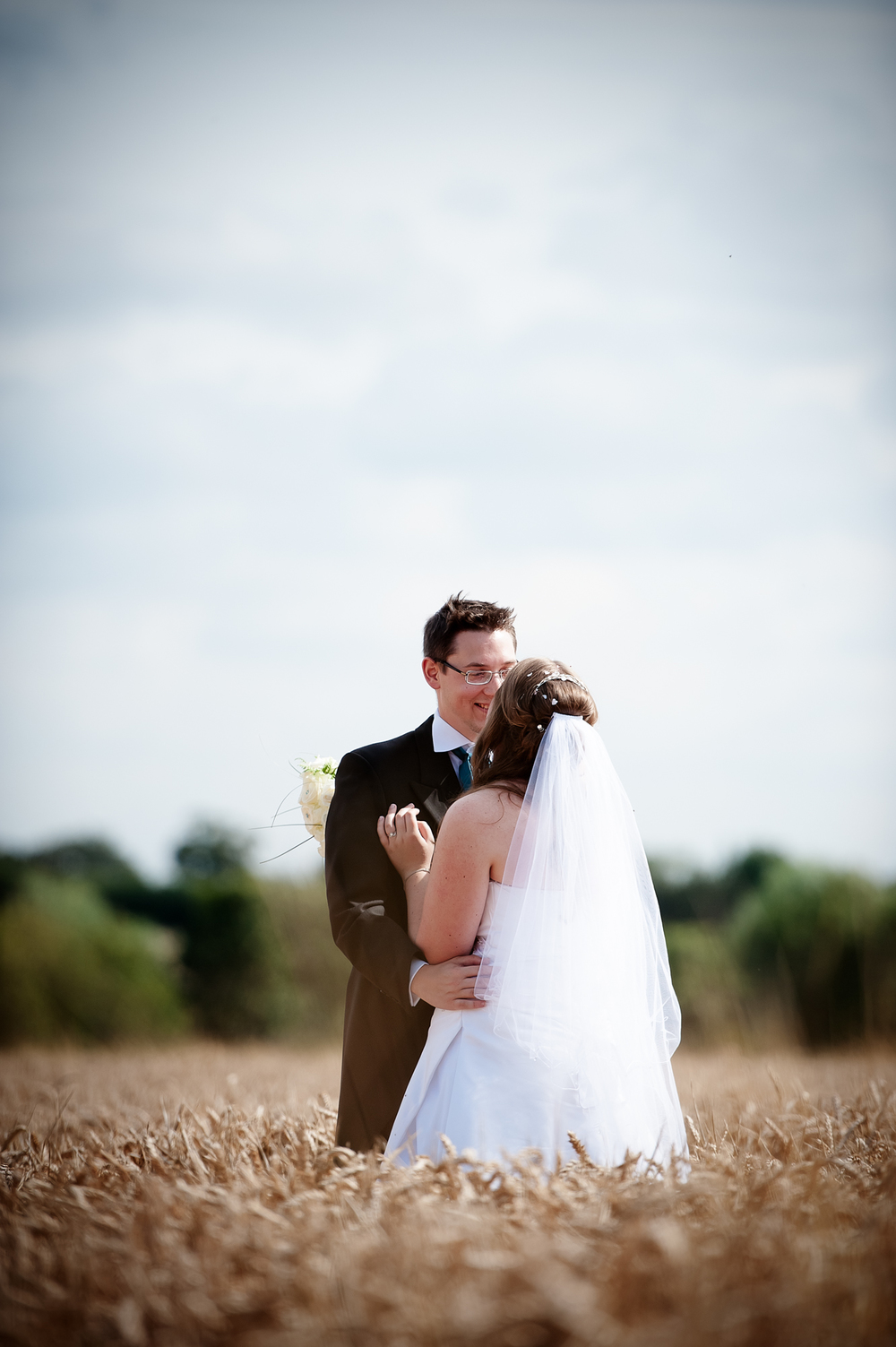 Harlow Wedding photographer0001-.jpg