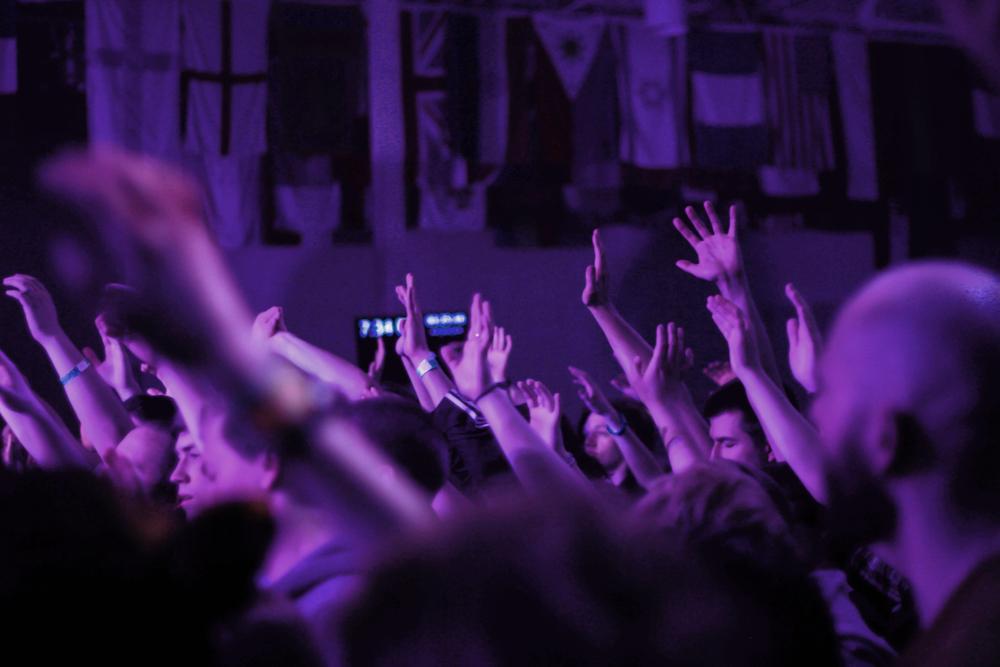 WorshipFreshwind.jpg