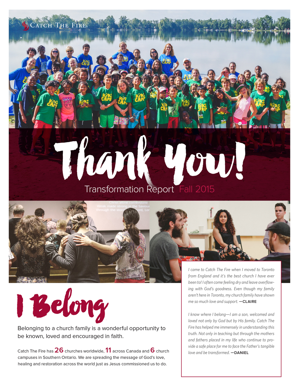 2015-09 Donor Report-1.jpg