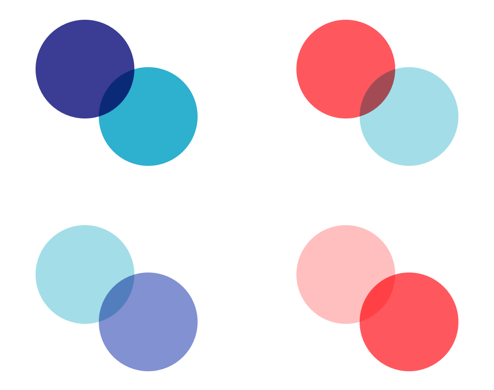 color-combinations-2.png