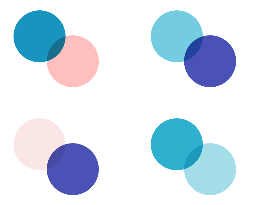 color-combinations-3.png