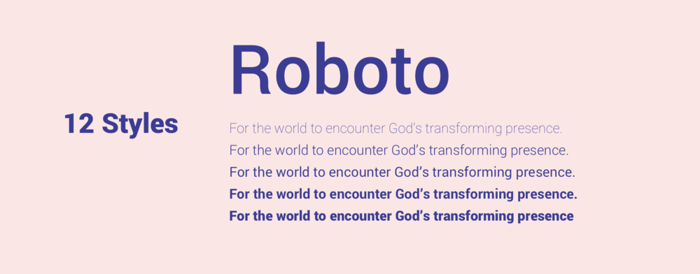 roboto font.png