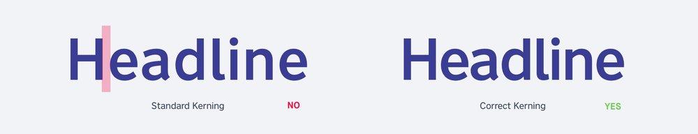 typography-formatting@2x.jpg