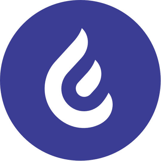 social-avatar-sub.png