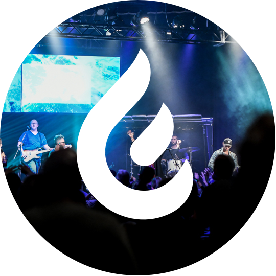 social-avatar-church.png