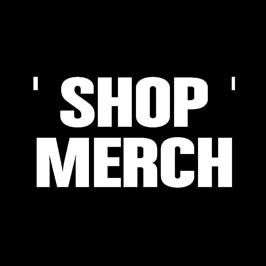 Shop Merch