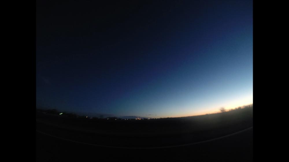 Screen Shot 2014-03-01 at 8.14.08 PM.png