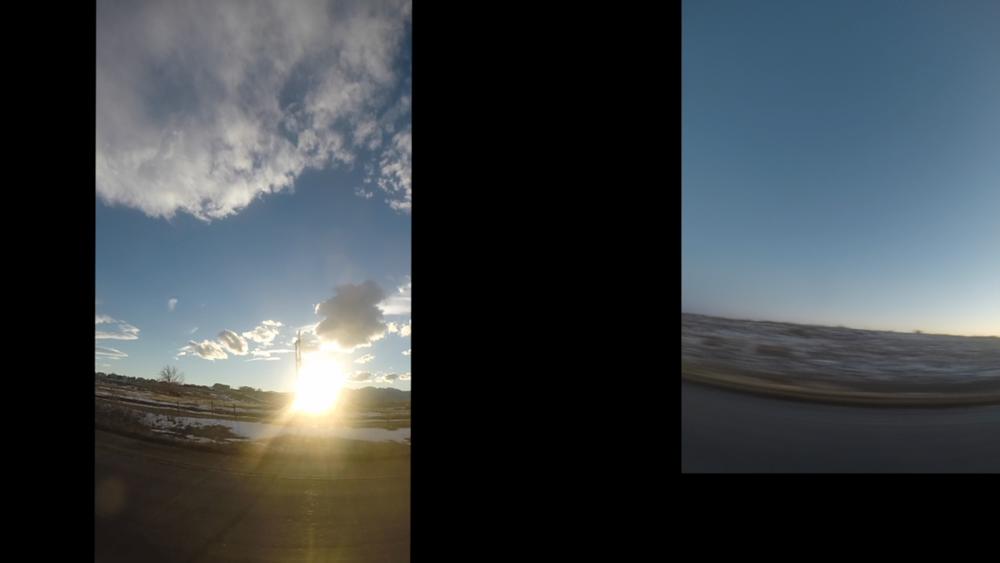 Screen Shot 2014-03-01 at 8.15.00 PM.png