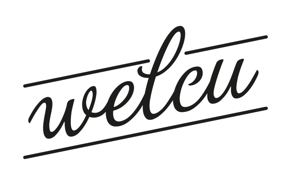 welcu_logo.png