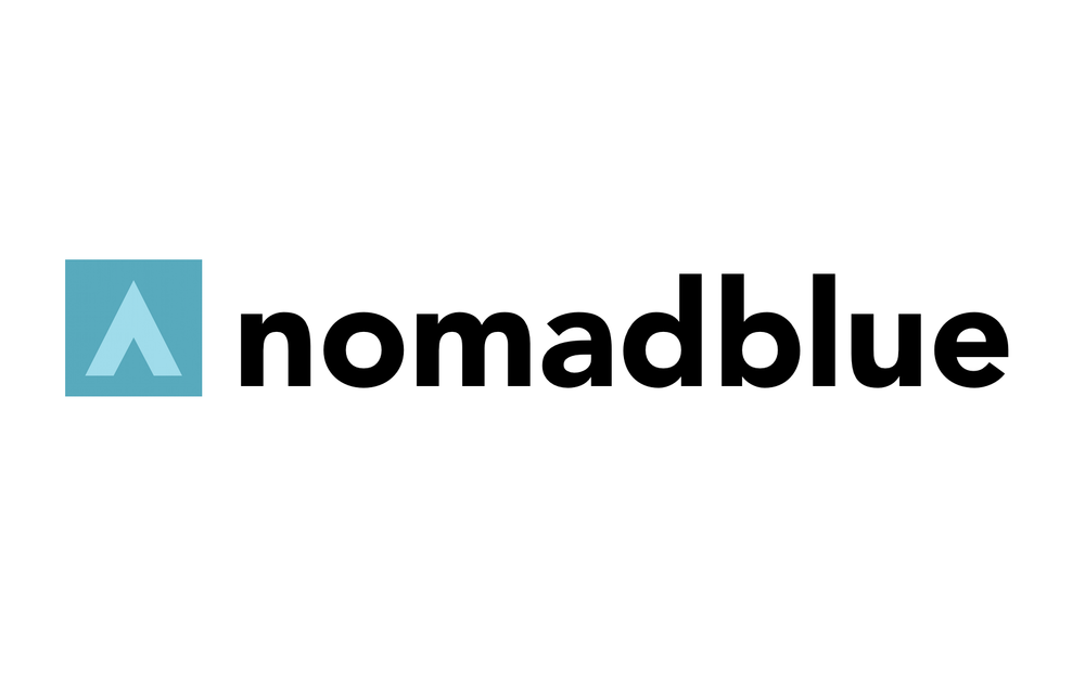 nomadblue_logo_txt_light_bg_1680x1050.png