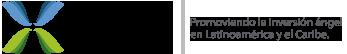 logo_xcala.png