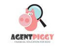 Agent Piggy.png