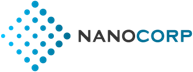NanoCorp.png