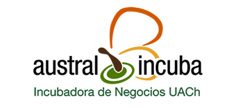 logo_AI.png