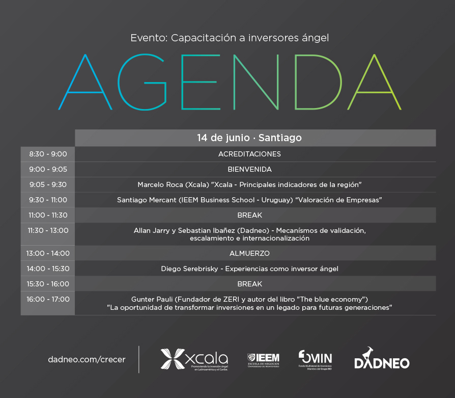 agenda web 2018 (2).jpg