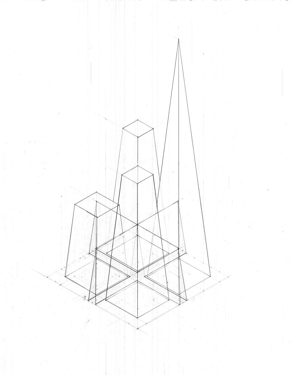 church axon copy.jpg