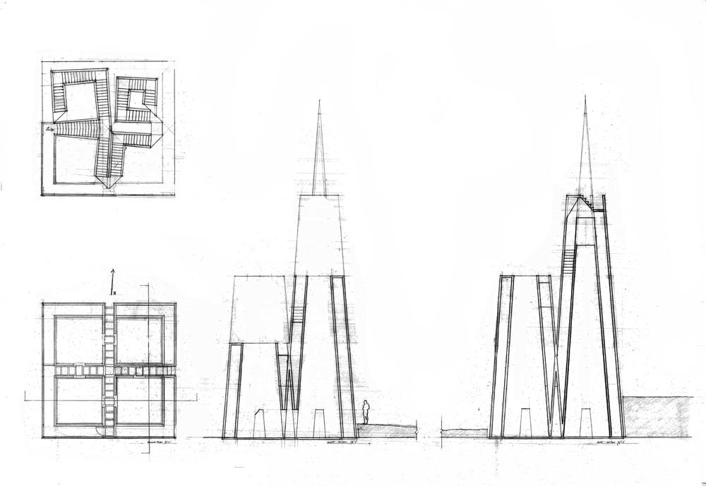 final drawings.jpg