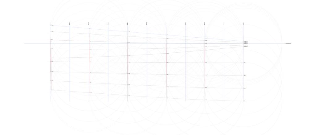 Plot 5.jpg