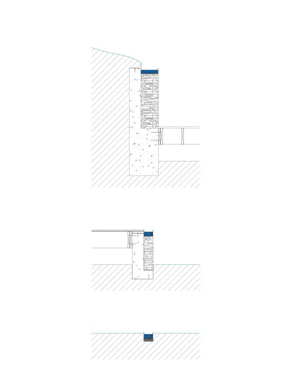 Runnel Details.jpg