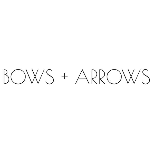 bowsandarrows.png