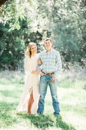 Mar 22 2016 Engagement Houston Wedding Photographer Fuji400H Engaged Film Texas