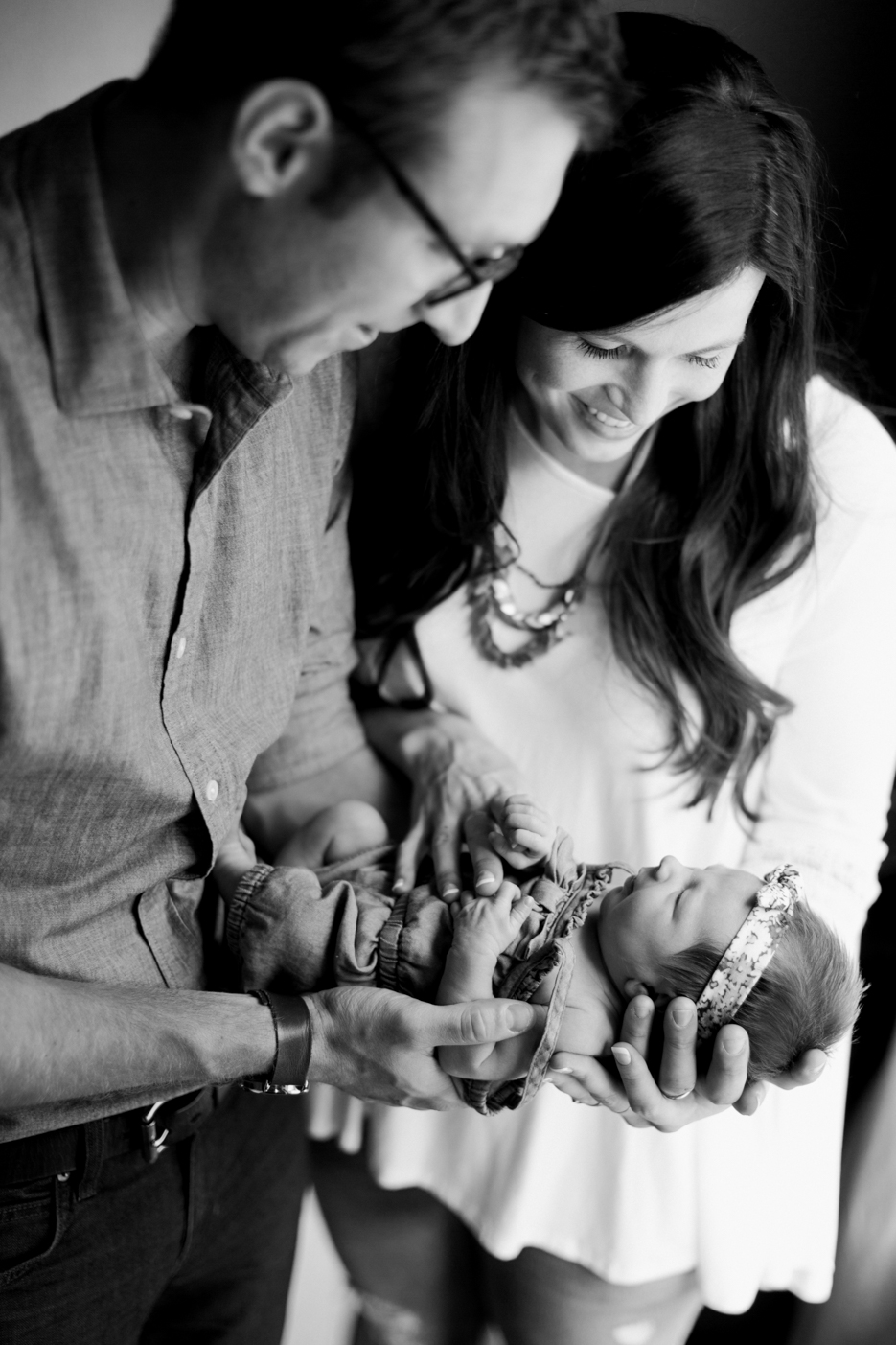 Britt Latz Photography_Joines_Engagement Collection-3.jpg