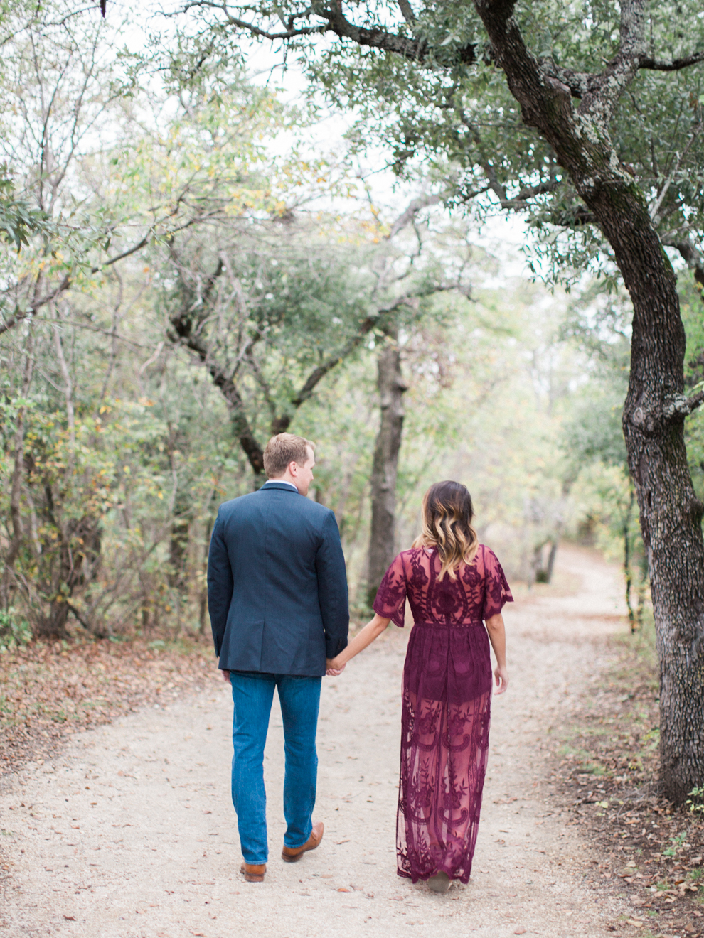 Fort Worth Lakeside Engagement_BrittLatzPhotography-6.jpg