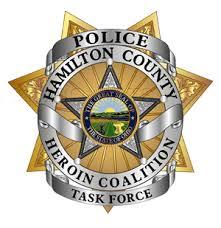 hamilton county heroin coalition.jpg