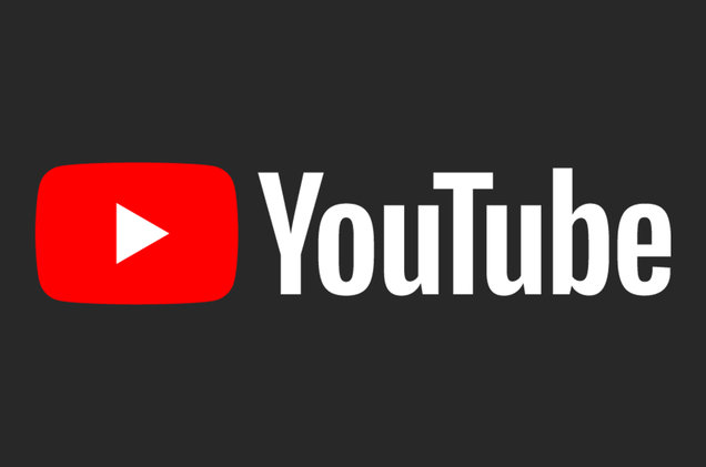 NEW-YOUTUBE-LOGO-2017-BILLBOARD-1548.jpg