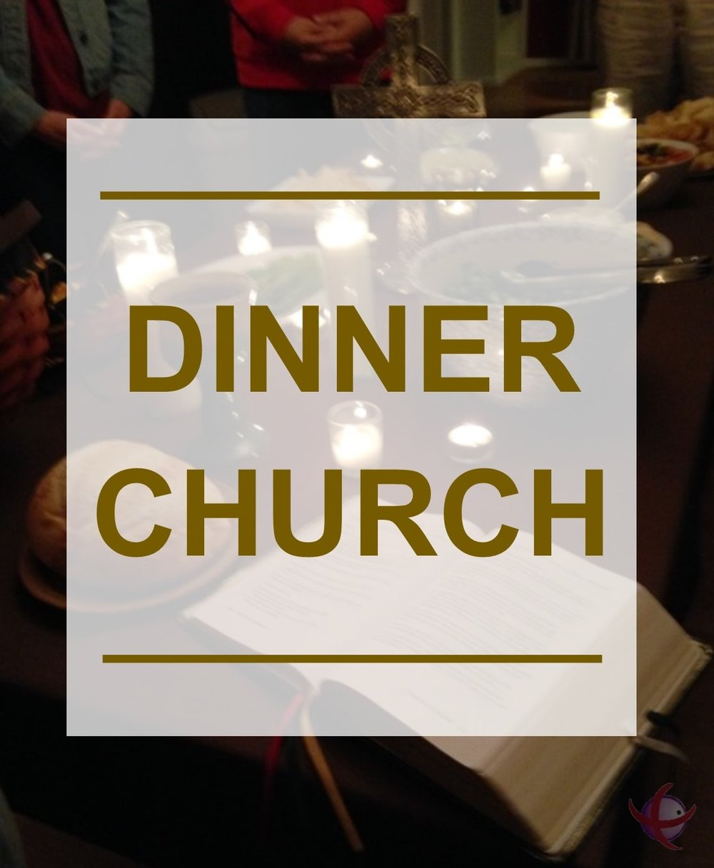 Dinner Church Logo.jpg