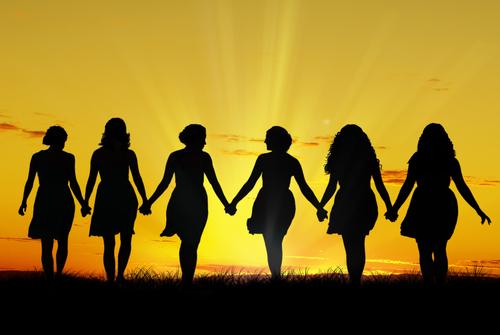 Women on journey possiblity2.jpg