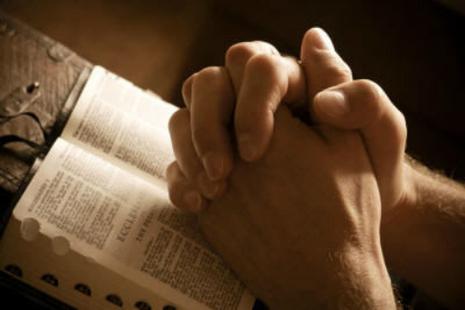 Men's contemplative prayer.jpg