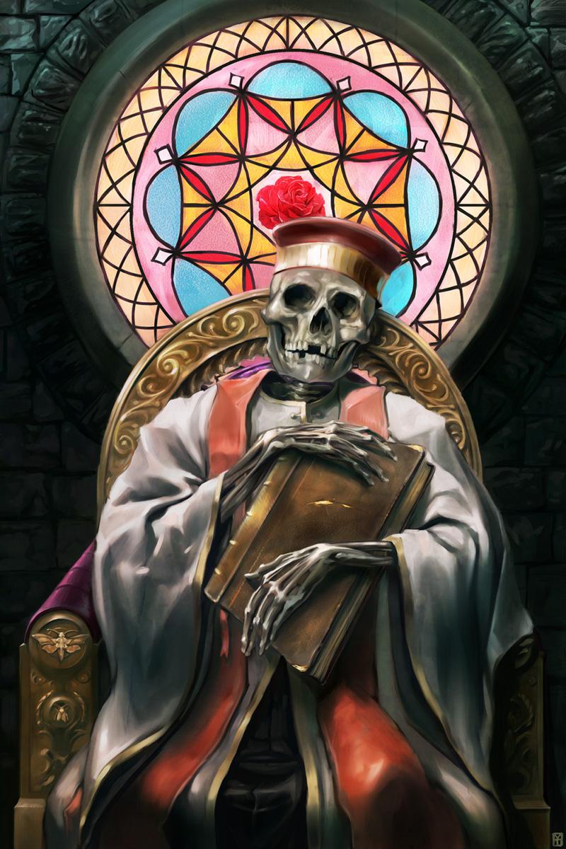 priestweb.jpg